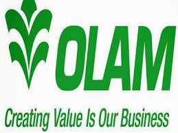 Olam Nigeria Limited: Important Details