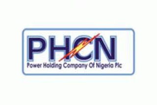 How to Pay PHCN/NEPA Bills Online