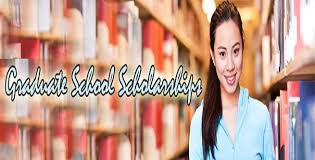 10 PhD Program Scholarships for International Students