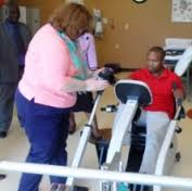 10 Best Rehabilitation Centers in Nigeria