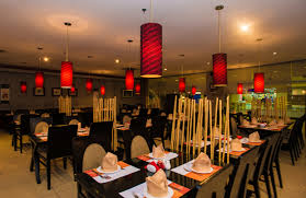 10 Best Restaurants in Abuja, Nigeria