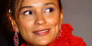 Richest Women in Africa: Top 10