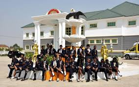Best Schools in Lagos: Primary & Secondary