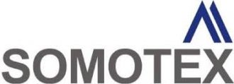 Somotex Nigeria Limited: Important Details