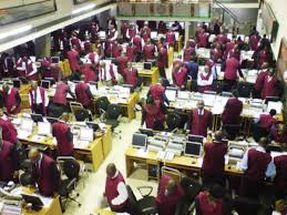 Stock Brokers in Nigeria: The Top 10