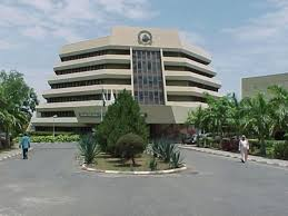List of Universities in Nigeria