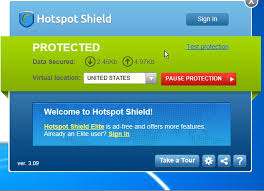 Free VPN for PC: Smart Tips to Get Yours