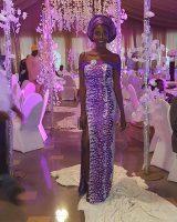 Top 10 Fashion Blogs in Nigeria
