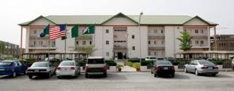 American University of Nigeria School Fees