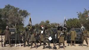 History Of Boko Haram In Nigeria