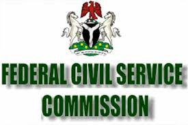 Civil Service in Nigeria: A General Overview