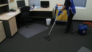 Cleaning Services in Nigeria: The Top 10