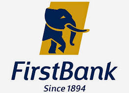 First Bank Nigeria Contact Center