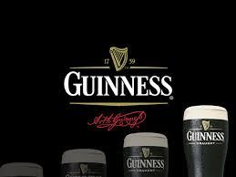 Guinness Nigeria Address and Full Contact Details