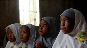 Islamic Education in Nigeria: How It All Began