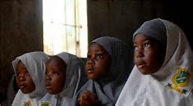 Islamic Education in Nigeria: How It All Began