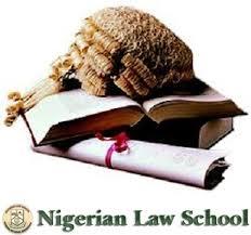 Nigerian Law School Fees: Full Breakdown