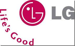 LG Nigeria Contact Address Details