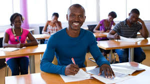 Masters Scholarship for Nigerian Students: Full List