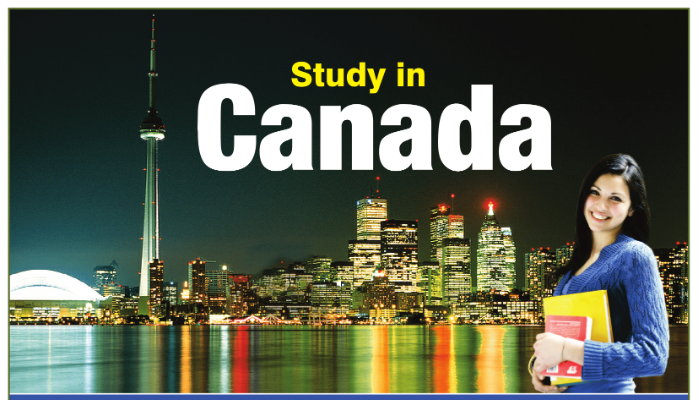 PG Diploma in Canada: How to Enroll
