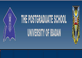 Masters Program in University Of Ibadan: All You Should Know