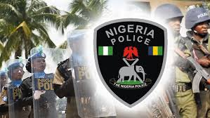 Nigeria Police Phone Number & Contact Details