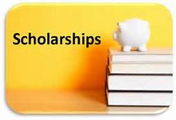 Postgraduate Scholarships for Nigerian Students