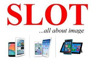 Slot Nigeria Website