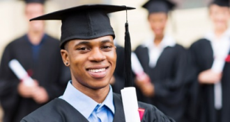 Federal Government Scholarships for Nigerian Students