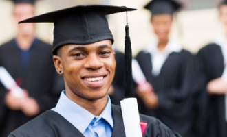 study-abroad-programs-for-nigerians