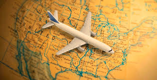 Travel Insurance in Nigeria: The Ultimate Guide