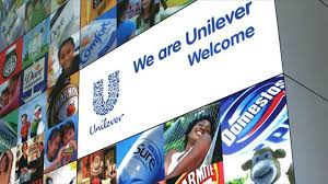 Unilever Nigeria Address and Full Contact Details