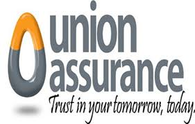 Union Assurance Nigeria: What You Need to Know