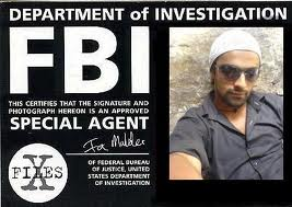 FBI Nigeria: Does Nigeria Have an FBI Equivalent?