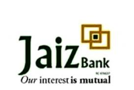 Jaiz Bank Board of Directors