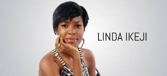 Linda Ikeji: Net Worth, Assets & Investments