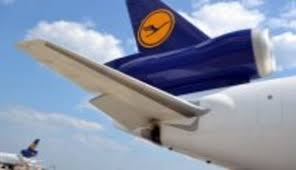 Lufthansa Nigeria Phone Number & Contact Details