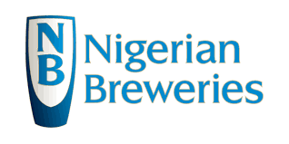 Nigerian Breweries Salary: See What They Pay