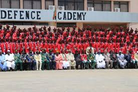 Nigerian Defense Academy Short Service: How to Enroll