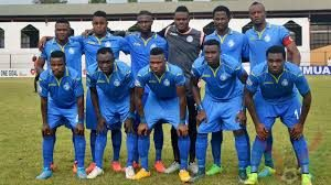 Football Clubs in Nigeria: The Full List