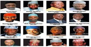 Who is the Richest Politician in Nigeria?