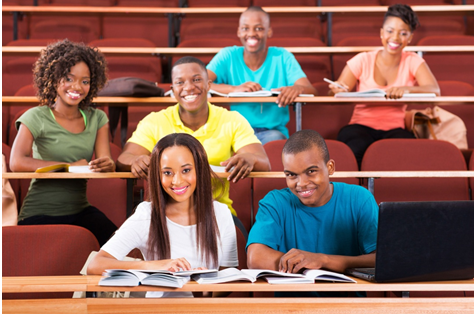 Studying Abroad for Nigerian Students: Top Best 10 Countries