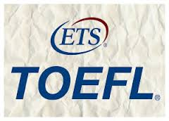 Overview of TOEFL Test in Nigeria