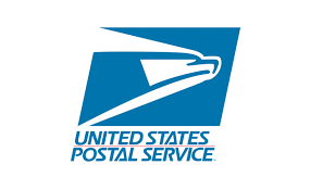 USPS Nigeria Phone Number & Contact Details