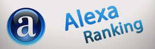 Top 100 websites in Nigeria: Alexa Rating