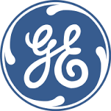 GE Nigeria Salary: See What They Pay