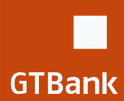 GTBank Official Website: Don't Get Confused!