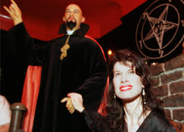 Illuminati and Church of Satan: Are They for Real?