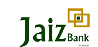 Jaiz Bank Nigeria: History, Branches, Services, Recruitment