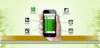 Jaiz Bank Online: Mobile & Internet Banking Guide